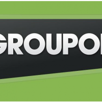 Groupon Your Coupon and Save Everyday